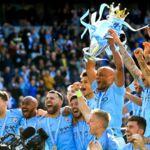 ProgrammeTV Football : à quelles heures et sur quelles chaînes suivre le Premier League Asia Trophy ?
