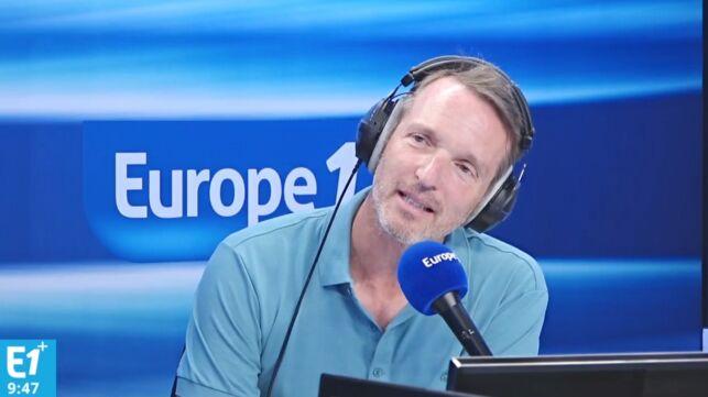 Pékin Express 2019 : Stéphane Rotenberg évoque des rapprochements hors-caméra entre les candidats et les locaux (VIDEO) - actu - Télé 2 semaines