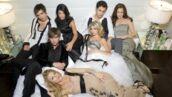 Gossip Girl : cette fois, c'est sûr, la série sera bien de retour pour de nouvelles aventures !