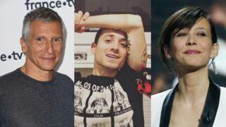 Sophie Marceau, Nagui, Hugo Clément... les stars s'engagent pour la cause animale (PHOTOS)