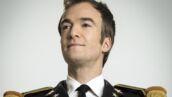 Jonathan Lambert, Looking for Kim (TMC) : tout ce que vous ne savez pas sur l'humoriste