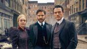 The Alienist (myCANAL) : quand arrivera la saison 2 de la série policière d'époque ?
