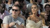 Pepe Munoz : le danseur de Céline Dion dévoile un cliché de son chéri (PHOTOS)