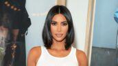 Kim Kardashian poste un adorable cliché de ses garçons (PHOTO)