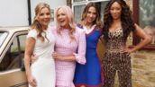 Les Spice Girls bientôt à Las Vegas ? Elle exigent un cachet exorbitant !