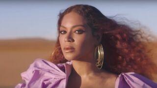Beyoncé accusée de plagiat : Spirit, son clip inspiré du Roi Lion, ressemble étrangement à celui d'un artiste africain (VIDEO)