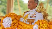 Le roi de Thaïlande, Albert de Monaco, Elisabeth II... qui est le monarque plus riche de la planète ?