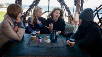 Big Little Lies (OCS) : une saison 3 est-elle possible ?