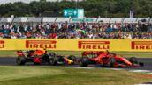 Programme TV Formule 1 : à quelle heure et sur quelle chaîne suivre le Grand Prix d'Allemagne (Hockenheim) ?