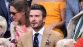 David Beckham en maillot de bain au milieu de ses enfants : il s'éclate à Miami ! (PHOTOS)