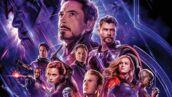 Avengers Endgame : cette scène choquante qui a disparu du scénario à la dernière minute