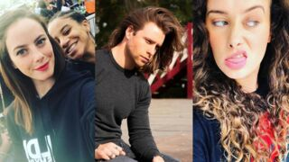 Skins : Kaya Scodelario (Effy), Mitch Hewer (Maxxie)... que sont devenus les acteurs de la série britannique ? (PHOTOS)