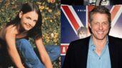 Katie Holmes, Hugh Grant, Tiffani Thiessen, Matt LeBlanc… Ils sont passés à côté de rôles célèbres à la télé (PHOTOS)