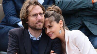Qui est Mathieu Vergne, le mari d'Ophélie Meunier ?
