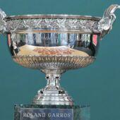 Roland-Garros : Amazon décroche les droits télé au détriment d'Eurosport !