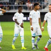 Trois rencontres de la 3e journée de Ligue 1 décalées... à cause du G7 !