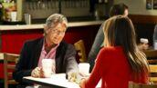 Harcelée par mon médecin (M6) : qui est Eric Roberts, le frère de Julia Roberts ?