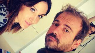 Plus belle la vie : Stéphane Hénon (Jean-Paul Boher) révèle l'étonnant rôle qu'il aurait dû tenir dans la série