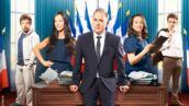 Régime Présidentiel (TF1 Séries Films) : faut-il regarder cette pièce écrite par Jean-Pierre Pernaut, avec son épouse Nathalie Marquay ?