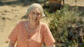 Ma Famille et le loup : comme Sara, zoom sur ces grands-mères de cinéma qui dépotent ! (PHOTOS)