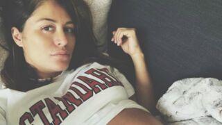 Anaïs Camizuli (Secret Story 7) maman : elle dévoile le sexe et le prénom de son bébé !