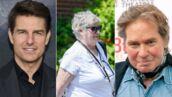 Top Gun : Tom Cruise, Kelly McGillis, Val Kilmer, ils ont (presque) tous bien changé ! (PHOTOS)