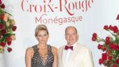 71ème Gala de la Croix Rouge à Monaco : cérémonie, stars, prix... retour sur l'histoire d'un évènement très glamour !