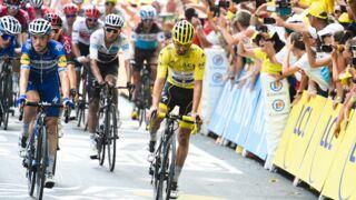 Tour de France 2019 : L'étape arrêtée... et annulée ?