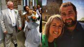 L'amour est dans le pré : Thierry Olive, Pierre et Frédérique, Claire Fourcade... que sont devenus les agriculteurs des anciennes saisons ? (PHOTOS)