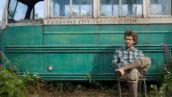 Une jeune randonneuse trouve la mort en voulant visiter le bus du film Into The Wild