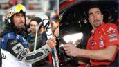 Antoine Griezmann, Michael Schumacher, Luc Alphand, Petr Cech... Ces champions adeptes d'un autre sport (PHOTOS)