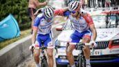 Tour de France 2019 : Thibaut Pinot révèle les mots de réconfort très touchants de son coéquipier lors de son abandon