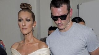 Céline Dion : l'influence grandissante de Pepe Munoz pose question