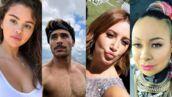 Selena Gomez, Zac Efron, Raven Symoné... découvrez quelles stars ont débuté dans des séries de Disney (PHOTOS)