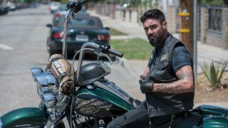 Mayans M.C. (Canal+): le spin off de Sons of Anarchy aura-t-il une saison 2 ?