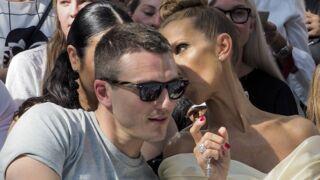 Céline Dion manipulée par Pepe Munoz ? L'entourage de la star s'exprime enfin