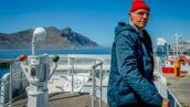 L'Odyssée (TF1) : comment Lambert Wilson a perdu 10 kilos pour incarner le commandant Cousteau