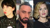 Astro : Nolwenn Leroy, Cyril Hanouna, Kate Winslet... Ces stars nées sous le signe de la Balance ! (PHOTOS)
