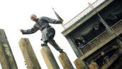 Le maître d'armes (Arte) : qui est Yuen Woo-ping, l'homme qui a réglé les combats de Matrix et de Kill Bill ?