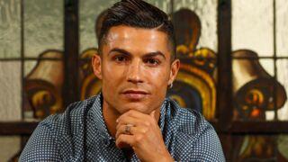 Cristiano Ronaldo visé par une nouvelle enquête en Corée du Sud