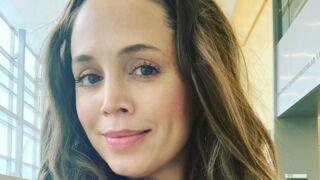 Eliza Dushku (Buffy contre les vampires) annonce la naissance de son bébé