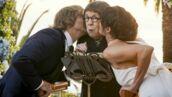 NCIS Los Angeles : Hetty (Linda Hunt) revient-elle pour de bon ?