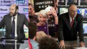 myCANAL : découvrez le top 5 des séries politiques