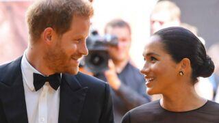 Meghan Markle a 38 ans : la déclaration d'amour publique du prince Harry pour son anniversaire