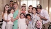 C'est quoi cette famille ? (M6) : que deviennent les enfants du film ? (PHOTOS)