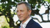 James Bond : une star de la famille royale britannique pourrait faire une apparition dans le prochain film