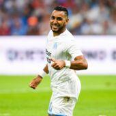 Ligue 1 : attention, de nouvelles règles arrivent cette saison