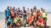 La bataille des couples 2 : casting, diffusion, présentation… Tout sur la nouvelle saison !