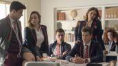 Elite (Netflix) : quand sort la saison 2 ?
