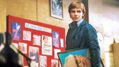 Good Bye Lenin (Arte) : le film est-il tiré d'une histoire vraie ?